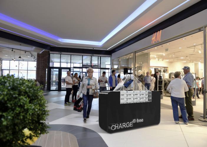 deva-shopping-centre-3 V02