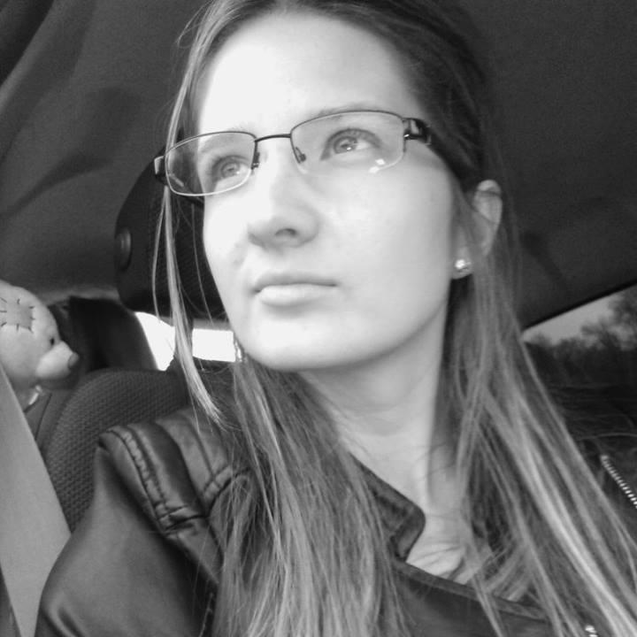 Sonja Milekić